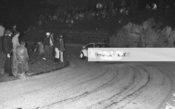 San Martino di Castrozza 1976 - Mattiazzo