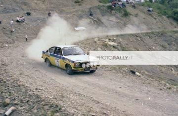 Valli Piacentine 1978 - Cerrato