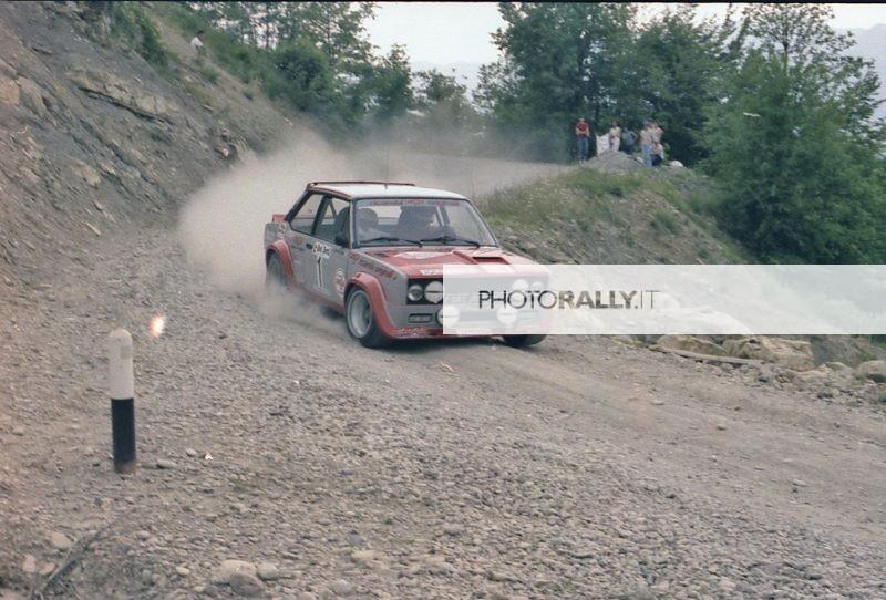 Valli Piacentine 1978 - Verini