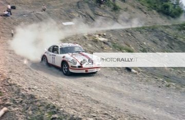 Valli Piacentine 1978 - Zordan