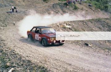 Valli Piacentine 1978 - Ceccato
