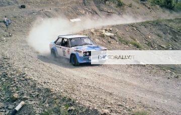 Valli Piacentine 1978 - Sola