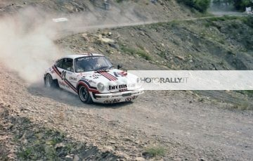 Valli Piacentine 1978 - Cavicchi