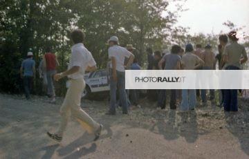 Valli Piacentine 1978 - Malucelli