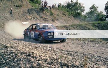 Valli Piacentine 1978 - Beretta