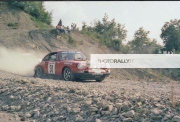 Valli Piacentine 1978 - Danesi