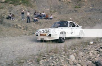 Valli Piacentine 1978 - Morra