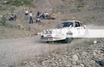 Valli Piacentine 1978 - Tosca