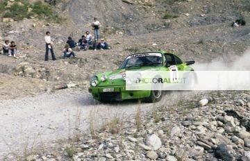Valli Piacentine 1978 - Caversazio