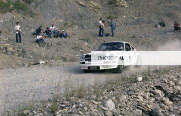Valli Piacentine 1978 - Prestini