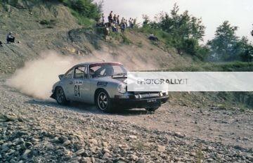 Valli Piacentine 1978 - Torchio