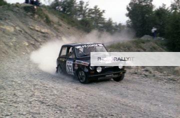 Valli Piacentine 1978 - Gianmarini
