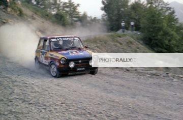 Valli Piacentine 1978 - Cunico
