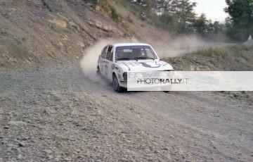 Valli Piacentine 1978 - Mariani