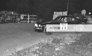 Valli Piacentine 1978 - Bardelli