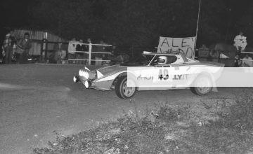 Valli Piacentine 1978 - Alberti