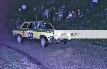 Il Ciocco 1977 - (ignoto)