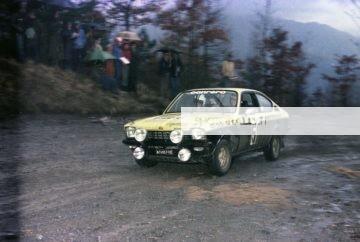 Il Ciocco 1977 - Gerbino