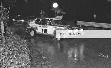 Sanremo 1978 - Malacarne