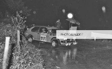 Sanremo 1978 - Dondi