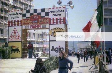 Elba 1977 - Varie