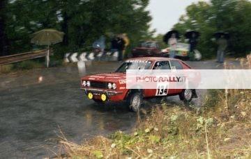 Sanremo 1978 - Landra