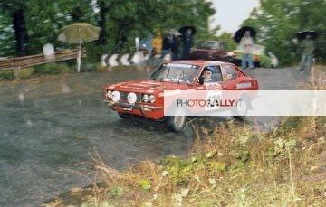 Sanremo 1978 - Biolzi