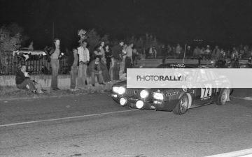 Coppa Liburna 1978 - Basagni