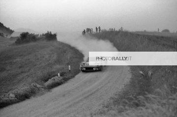 Colline di Romagna 1978 - Altoè