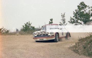 Colline di Romagna 1978 - Tognana