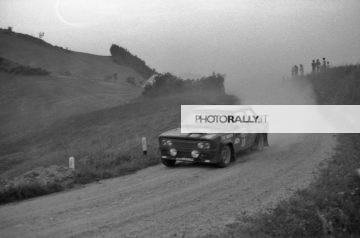 Colline di Romagna 1978 - Ceccato