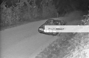 Colline di Romagna 1978 - Malucelli