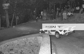 Città di Prato 1978 - Melani
