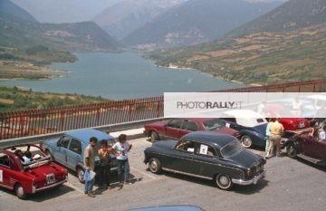 A.S. Raid della Maiella 1988