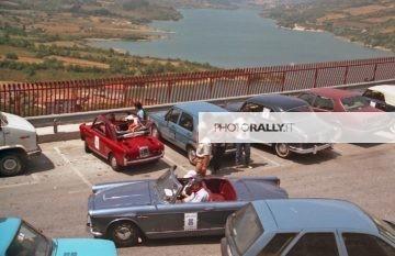 A.S. Raid della Maiella 1988 - Tizzari P.L.