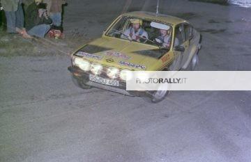 Monte-Carlo 1976 - Rohrl