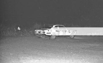 Casciana Terme 1978 - Bardi