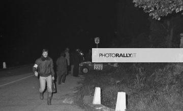 Elba 1978 - Bracco