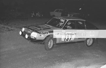 Elba 1978 - Zorzato