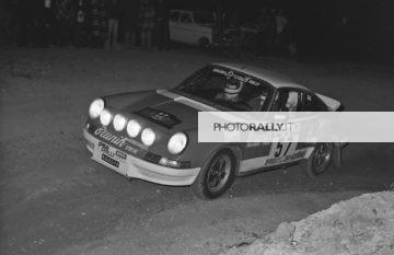 Elba 1978 - Leonetti