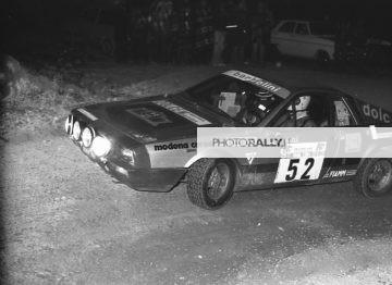 Elba 1978 - Berni
