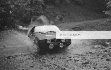 Il Ciocco 1978 - Bisagni