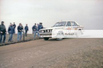 Sanremo 1980 - Kallstrom