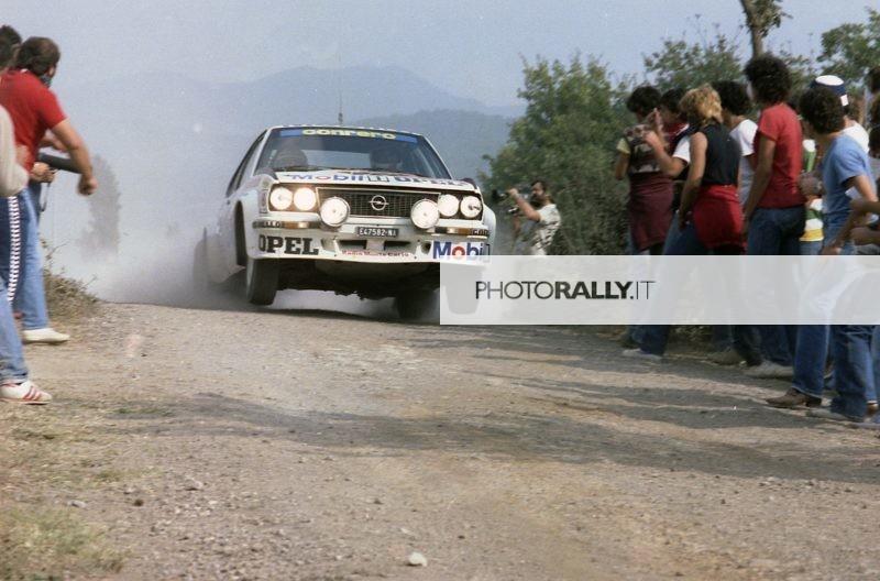 Sanremo 1980 - Cerrato