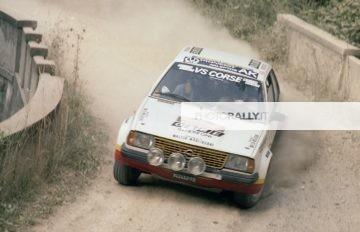 Sanremo 1980 - Gaiotto