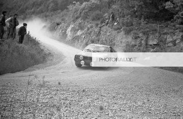 Elba 1978 - Basagni