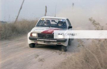 Sanremo 1980 - Biasion
