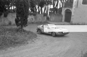 Elba 1978 - Benassi