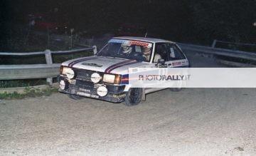 Piancavallo 1981 - Pizzamiglio