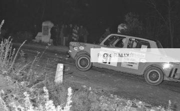 Coppa Liburna 1974 - Ardisson